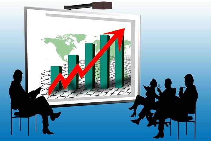 margin trading forex