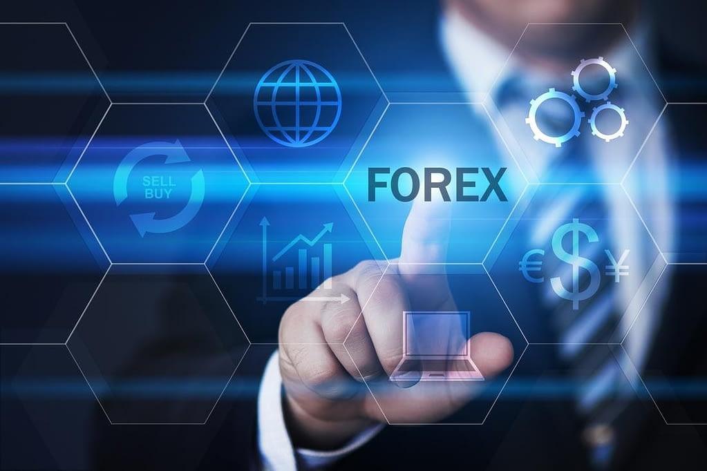 Broker Forex dan 5 Tips Memilihnya dengan Benar