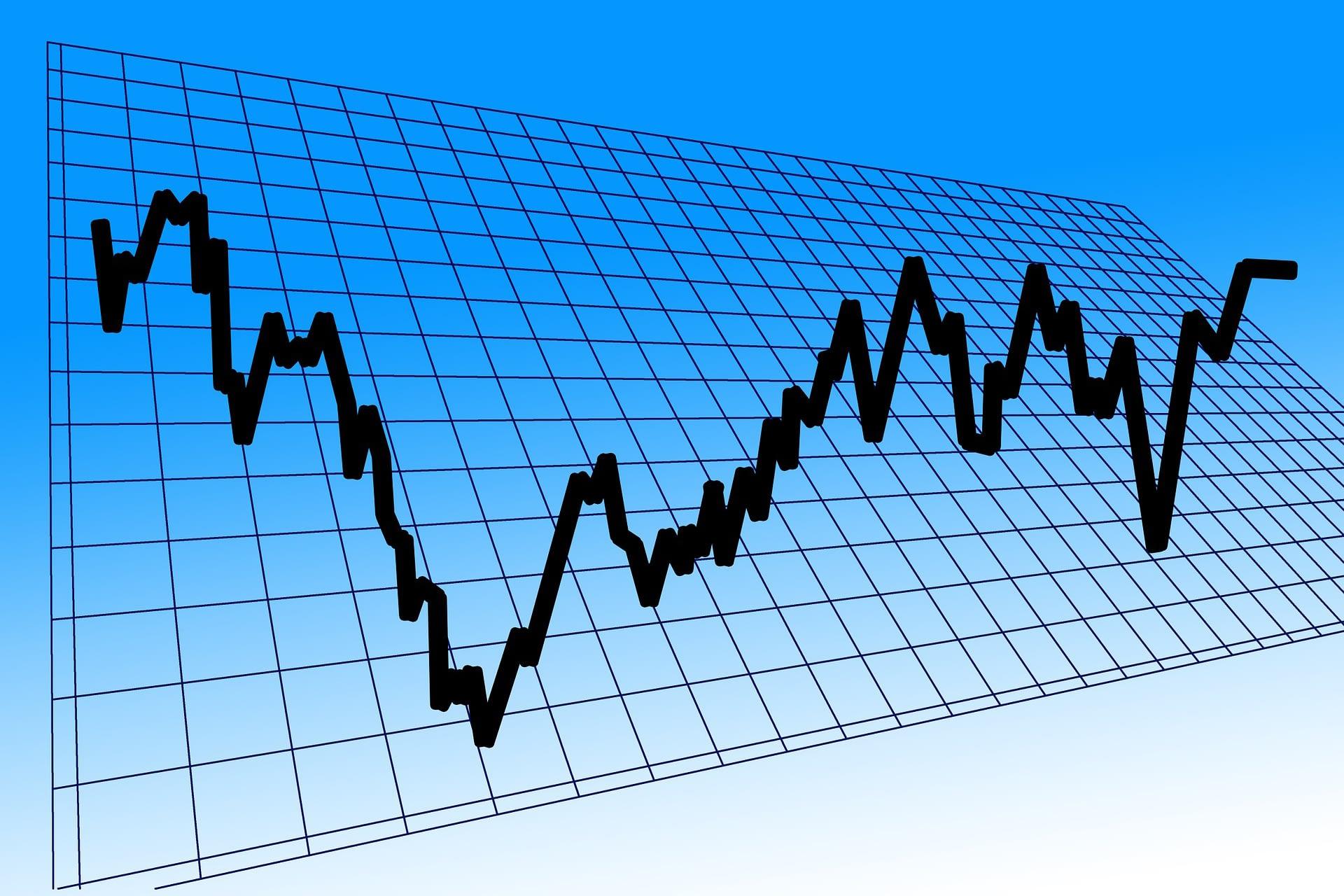 Broker Forex penyedia akun sen (cent) untuk pemula - Baguz BisnisMedia