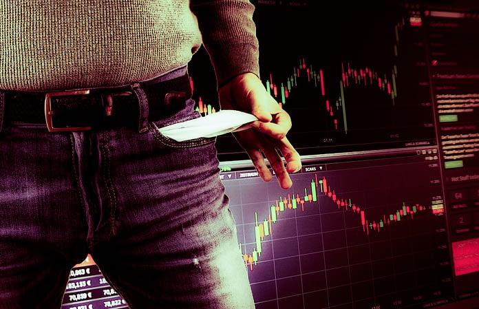 modal trading