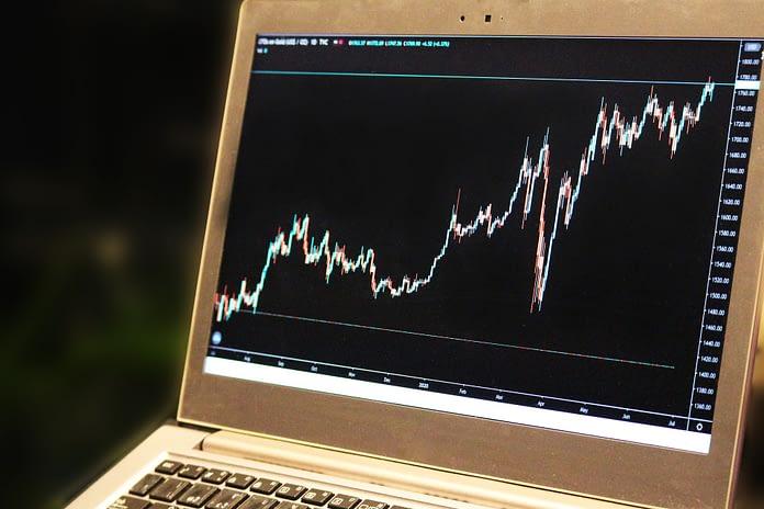 alat trading