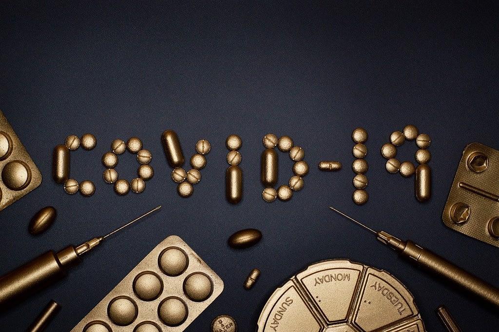 COVID-19 Memaksa Penyedia Perangkat Lunak Forex ...