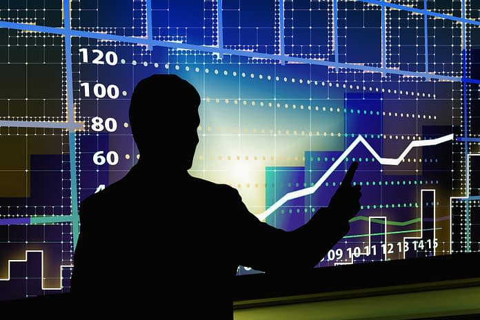 akun trading forex