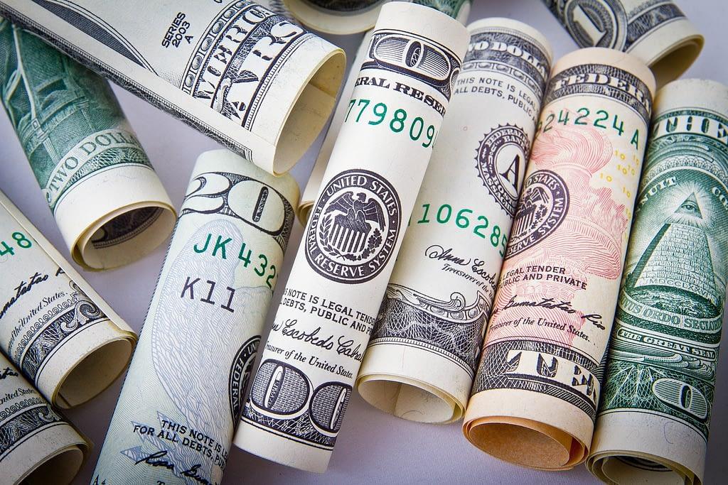 Kenali 3 Jenis Pasangan Mata Uang dalam Trading Forex