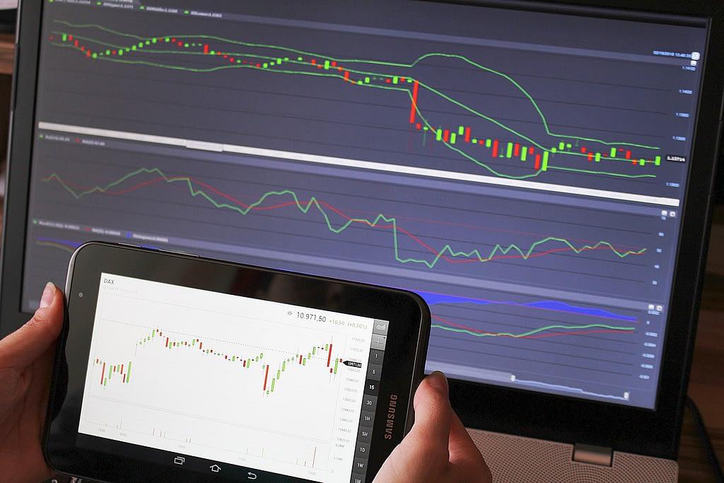 Soal Spread dalam Trading Forex dan 2 Cara Memahaminya