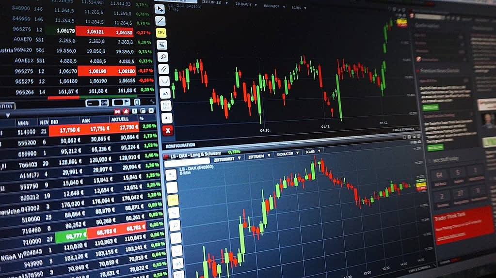 Bagaimana Mengatur Dan Menggunakan Risk Reward dalam Trading harian Anda