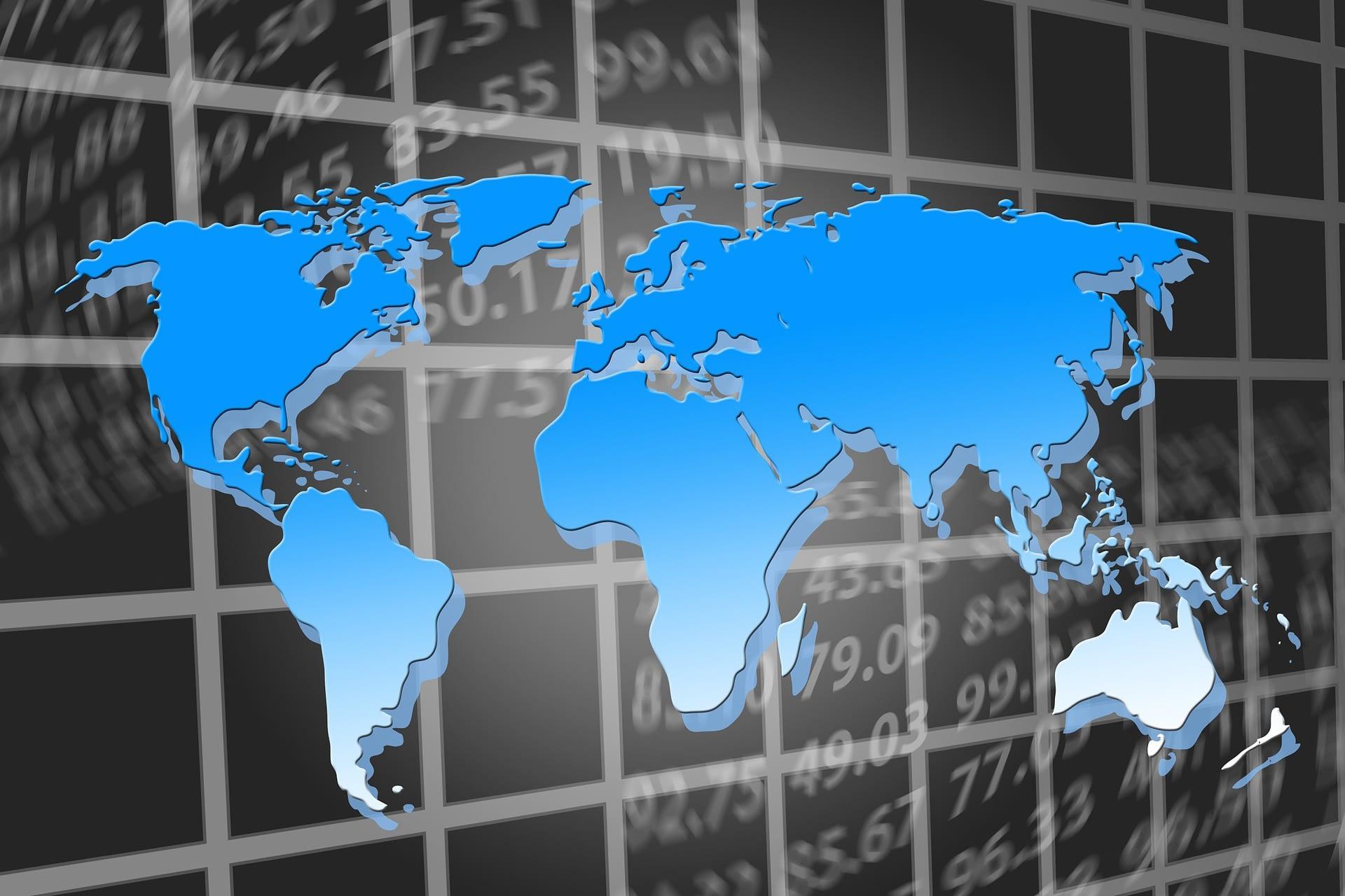 Trading Dengan Kalender Ekonomi Forex