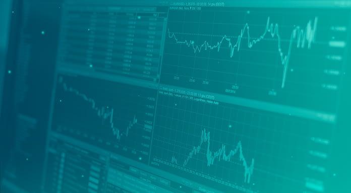 Trading Forex Tanpa Indikator