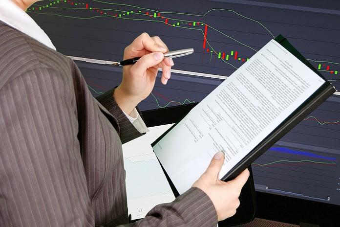 analisis pasar forex