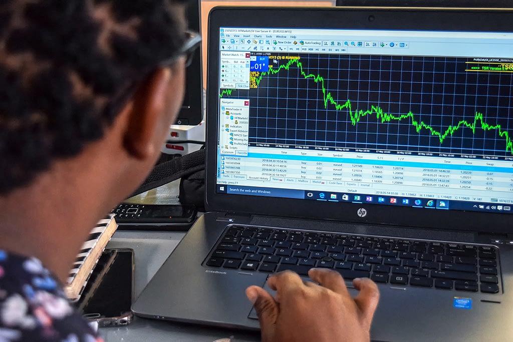 Begini Sejarah Trading Forex yang Penting Untuk Kita Tahu